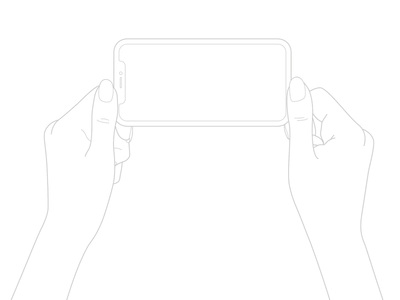 iphonex-in-hands-line-draw-free-mockup_1x